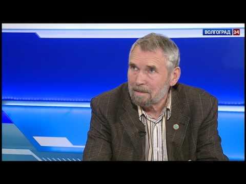 Евгений Лукин, писатель-фантаст, член Союза писателей РФ