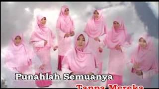 Video Al-Munawwarah: Video Klip-Pelajar Mulia Negara Maju MP3, 3GP, MP4, WEBM, AVI, FLV September 2019