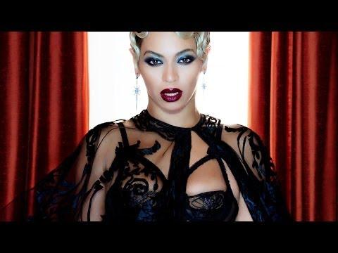 LISTEN TO: Beyonce's New Album