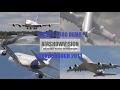 800 DEMONSTRATION (airshowvision)