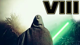 Video WHY is Luke Skywalker HIDING?? - My Theory MP3, 3GP, MP4, WEBM, AVI, FLV Agustus 2018