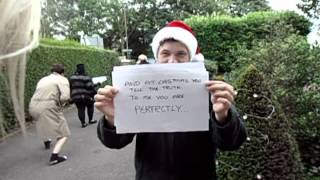 Nonton Love Actually   Signs Film Subtitle Indonesia Streaming Movie Download