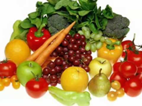 Antioxidantes retrasan envejecimiento