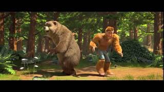 Nonton Trailer Subtitrat Bigfoot Jr  2017  Film Subtitle Indonesia Streaming Movie Download