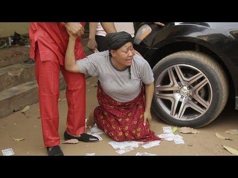 Money Pass Money Season 5&6 (Final Teaser) - Yul Edochie Ngozi Ezeonu 2018 Latest Nigerian Movie