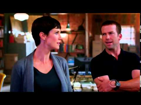 NCIS: New Orleans 1.08 (Preview)