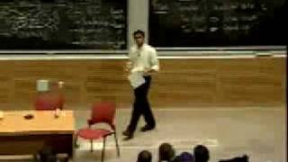 Lec 13 | MIT 6.033 Computer System Engineering, Spring 2005