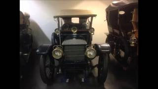 Birdwood Australia  City pictures : National Motor Museum, Birdwood, South Australia