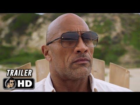 BALLERS Season 5 Official Teaser Trailer (HD) Dwayne Johnson