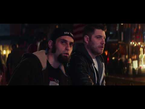 Most Likely To Murder (2018) Official Trailer