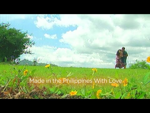 Video ABS-CBN Programs dubbed in various languages from around the world download in MP3, 3GP, MP4, WEBM, AVI, FLV January 2017