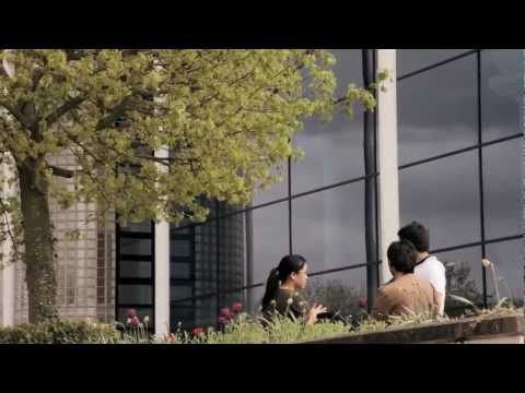 hertfordshire - Short corporate documentary about student life at the University of Hertfordshire and in particular the Special Effects, 2D and 3D animation faculty which is...
