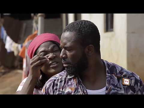 Mrs Trouble Season 5&6 Teaser - Mercy Johnson 2018 Latest Nigerian Nollywood Movie