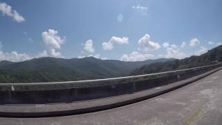 5. 2012 Yamaha Road Star Silverado S Ride to NC