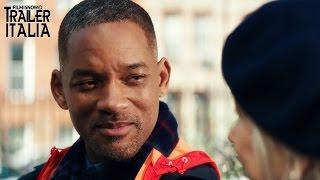 Collateral Beauty  Trailer Italiano Strappalacrime Con Will Smith