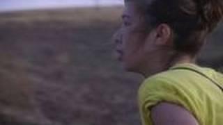 Hai Paura Del Buio - Trailer - Extra Video Clip
