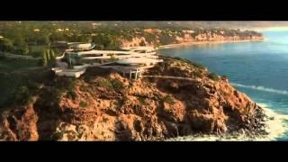 Iron Man 3 Me Titra Shqip