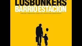 Los Bunkers  Fiesta