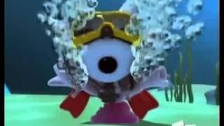 A divertida série mostra as aventuras de Monk, um cãozinho nervoso e hiperativo. Assista mais episódios no http://www.cachorroideal.tv/
