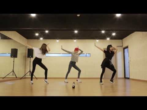 [ETC] ORANGE CARAMEL(오렌지캬라멜) _ 까탈레나(Catallena) _ Dance Only.