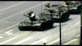 Nonton -Tank man- Tien an Men 1989 Film Subtitle Indonesia Streaming Movie Download