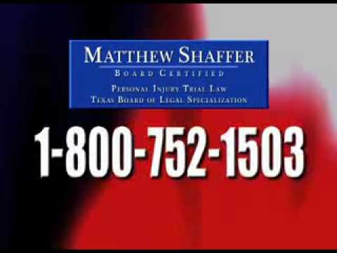 Detroit Maritime Lawyer   1 800 752 1503   Jones Act Attorney Detroit Michigan