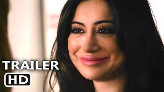 DEAR GUEST Trailer Teaser (2020) Thriller Movie by Inspiring Cinema
