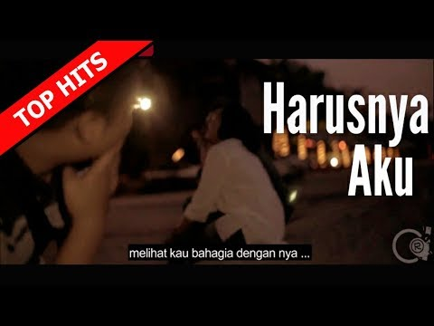 Download Lagu Armada - Harusnya Aku ✅(Unofficial Music Video) Music Video