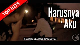 Video Armada - Harusnya Aku ✅(Unofficial Music Video) MP3, 3GP, MP4, WEBM, AVI, FLV Mei 2018