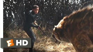 Nonton After Earth  2013    Defending The Nest Scene  8 10    Movieclips Film Subtitle Indonesia Streaming Movie Download