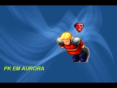 PK EM AURORA