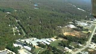Hardy (AR) United States  city photos : Arkansas Aerial Views: Cherokee Village, Highland, Hardy & Ash Flat