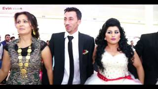 Lehrte Germany  city photo : Safwan & Yusra - Kurdische Hochzeit - Xebat Neco - Lehrte - Part 2 - By Evin Video