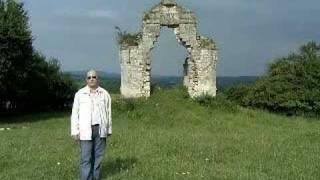 Черкесия (Circassia) - part 4