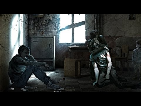 [Fshare] This War of Mine-RELOADED [PC]