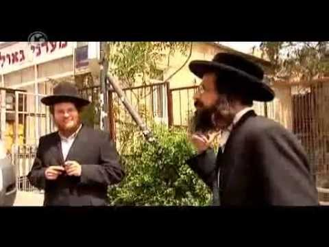 Neturei - This is an interesting report about a war taking place in Mea Shearim, which is located in the center of Jerusalem, between Neturei Karta Hasidim and Gur Has...