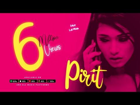 Pirit - Fokir Lal Miah 2017    পিরিত - ফকির লাল মিয়া ২০১৭    বাংলা র্যাপ