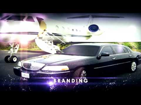 Niche Marketing and Advertising Promo Video