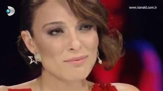 x factor atakan yıldırım- muhteşem Ahmet Kaya şarkısı