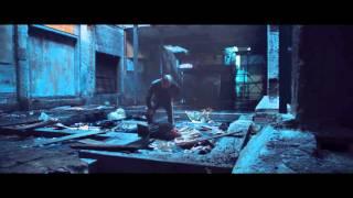 I, Frankenstein - Fight Scene |Frankenstein Vs Demon| HD
