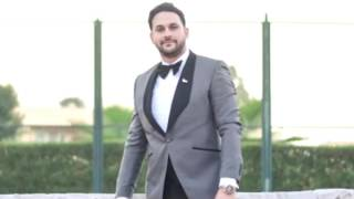 Maak Alby - Amr Diab (Ahmed Shawky cover) / معاك قلبي - أحمد شوقي