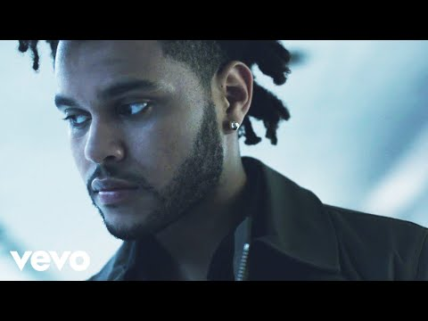 The Weeknd - Pretty