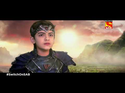 Baalveer Returns | New Episodes start from 13th July | #SwitchOnSAB