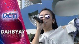 Video DAHSYAT - Ayu Ting Ting 'Suara Hati' [28 April 2017] MP3, 3GP, MP4, WEBM, AVI, FLV September 2017