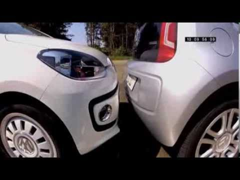 NEW Guiness World Record - Tightest Parallel Parking - 10 cm