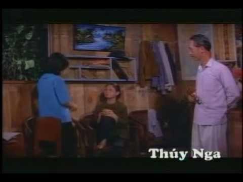 Phim Xa lộ không đèn (1972)