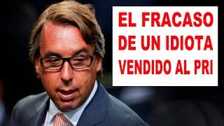 Video La historia corrupta de Televisa en Ocho minutos MP3, 3GP, MP4, WEBM, AVI, FLV Agustus 2018