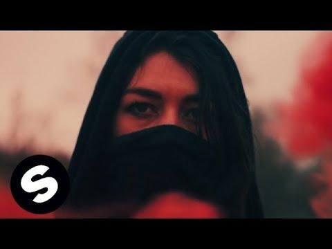 Le Malls feat. Imogen Mahdavi - Touch