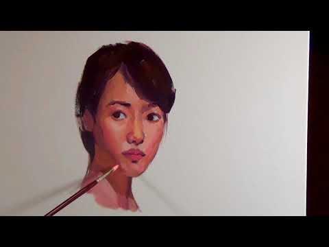 the-portrait-art