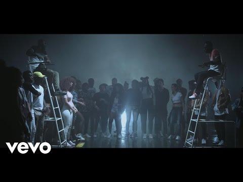 Dansa ft. DJ Hcue